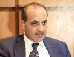 المصري: توصيات إشترطت الحصول على المؤهل الجامعي للمترشح لرئاسة البلدية ومجالس المحافظات.