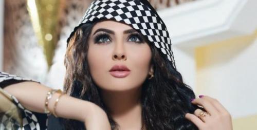 مريم حسين تعلن لأول مرة: أنا عشقانة ..