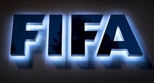حملة من الفيفا لتنظيم كأس العالم كل عامين